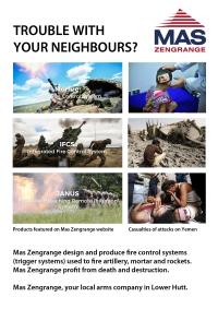 maszengrange_leaflet