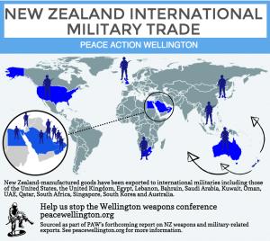 STWC map final 1