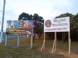 nuclear_free_2