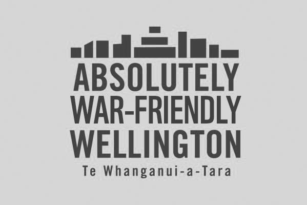 warfriendlywellington