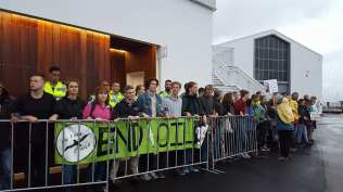 climate_rally3