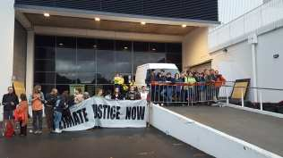 climate_rally4