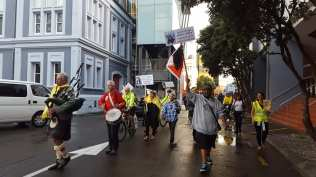 climate_rally5