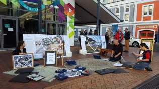 climate_rally6