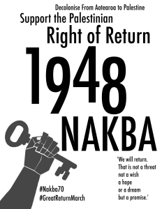 nakba_day70